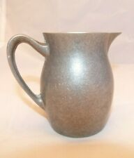 "Vintage Jug stamped ""Carson"" on inside of rim ~ Very cool piece!"