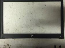 """643919-001  HP EliteBook 8460p LCD Front Bezel 14"""""""
