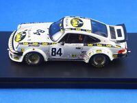 1/43 PORSCHE 934 Le Mans 24h 1979 (Verney & Bardinon), PREMIUM X, limitiert