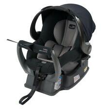 Britax Safe N Sound Unity Neos Capsule Black/Grey