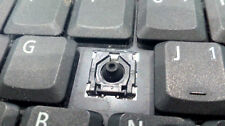ANY REPLACEMENT KEY FOR Acer Aspire 5630 Laptop V032102AK1 PK113ZHU03Q0