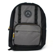 Overwatch Payload Backpack JinxJ!nx Rucksack Fracht Sac à dos Convoi. Blizzard