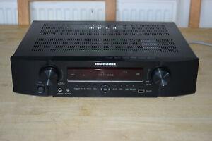 Marantz NR1602 AV Receiver 7.1 Channel Surround Sound Amplifier Home Cinema Amp