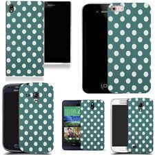 Étuis, housses et coques Samsung Samsung Galaxy S6 pour téléphone mobile et assistant personnel (PDA) à motifs