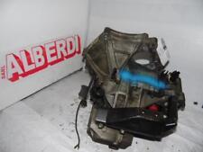 Boite de vitesses MG ZR PHASE 1  Diesel 2002 /R:4233064