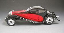 """Rio Models 1932 48 BUGATTI 5000 CC Modello """"T 50"""" With Original Box and Packing"""