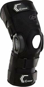 DonJoy Performance Bionic Fullstop ACL Knee Brace