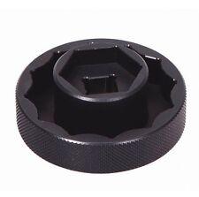 Ducati Wheel Lock Nut Socket 30mm, 55mm Premium Quality By Bikeservice
