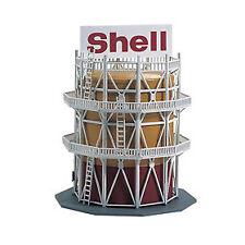 Piko 60026 Gaskessel Shell Spur N 1:160