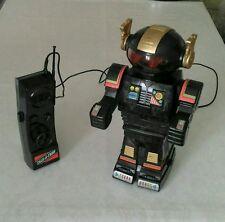 Vintage Talk a Tron Robot