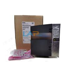 1PCS NEW FOR Siemens Inverter 6SL3210-1PE14-3UL1 1.5KW 380V