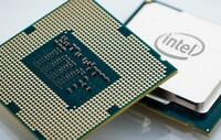 Intel Core 2 Quad Q9400 2.66 GHz CPU LGA 775 SLB6B 4 Core Processor
