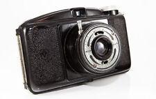 Alte TLR-Kameras Flexaret