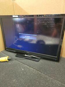 """Vizio TV HDMI E240AR 24"""" Flat-screen (U1)"""