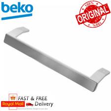 Beko LP1651W , LP1671DW Fridge Freezer Door Handle