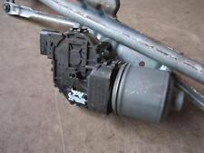 Scheibenwischermotor VW Passat 3BG 3B1955113D Wischergestänge Scheibenwischer