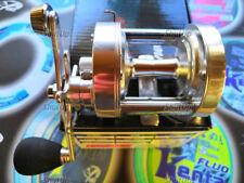 New Tronixpro Envoy Orbit Multiplier Sea Fishing Reel - Right Hand Model