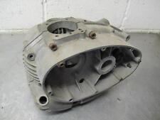 Conjunto De Motor Manivela casos DUCATI 250cc caso estrecho AG2