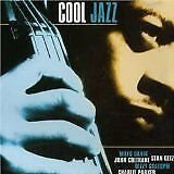 DAVIS Miles, ADDERLEY Cannonball... - Cool jazz - CD Album