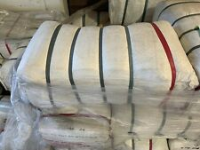 """Sand Bags 14""""x26"""" (1000 count) from Neway Packaging"""