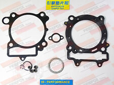 Kawasaki KXF450 KXF 450 2009 2010 2011 Top End Gasket Kit