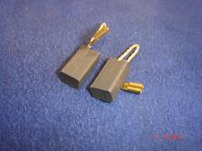 Metabo carbone brosses 6162ksa EW 7125s 8125s e 1400 6.3 mm x 8 mm x 15 mm 202