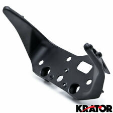 New Fairing Stay Bracket Cowling Headlight Honda CBR 600 F4i 1999-2006 Upper