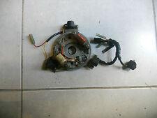 GENUINE SUZUKI DT25 DT30 25hp 30hp STATOR 3CYL 2 STROKE 32101-95D11 1988-2000