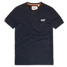 d54a2710845a Go to previous slide - Shop by Colour. Blue