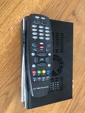 Dreambox DM800 HD se TV-Receiver