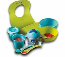 TOMMEE TIPPEE Weaning Kit - Currys