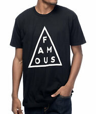 FAMOUS STARS /& STRAPS Womens Shirts LOT of 6 NEW Sz Large