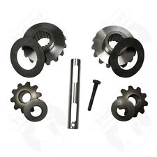 Yukon Standard Open Spider Gear Kit for '55 to '64 GM Chevy 55P with 17 Axles