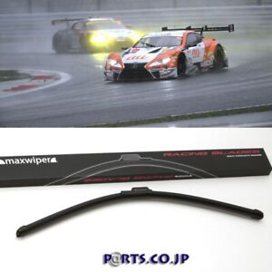 RACING BLADE Wiper 1 driver side For Hino Ranger Wide Cab FC.FD.FE.FG.FX.GD.GK