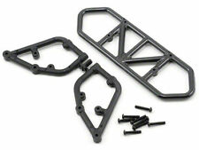 RC Vehicle Body Bumpers Accessories