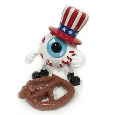 PEACE OF SH*T VINYL FIGURE BY ARTIST MISHKA L'AMOUR SUPREME X COLVER / TOYQUBE