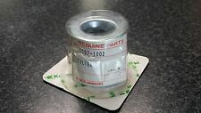 Kawasaki Genuine Oil Filter 16097 1002