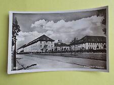Feldpost Ansichtskarten aus Brandenburg