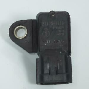 Sensor Unterdruck origine Kawasaki Motorrad 600 ZX6R 21176-1118
