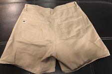Union Bay Shorts Junior Size 9