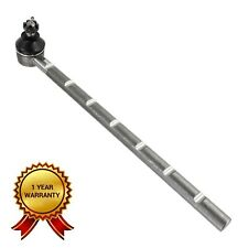 E-596196 Long Outer Tie Rod End for Fiat 480, 450, 540, 640