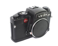 Leica R4s Gehäuse mit OVP #1634099