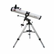 Galileo SKY 114mm EQ2 D=114 / F=900mm EQ2 Reflector