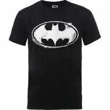 Unbranded Batman T-Shirts & Tops (2-16 Years) for Boys