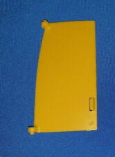 Playmobil - Ersatzteile: 4401 DHL Paketdienst  Auto  Türe links