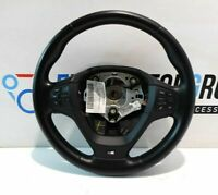 BMW M SPORTS Volant de Direction en Cuir X3 F25 X4 F26 32307845805 7845805