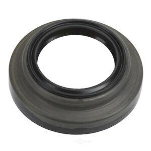 Rr Wheel Seal  National Oil Seals  3186