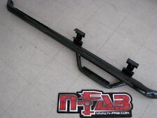 Step Nerf Bar N-FAB F9946RC fits 99-14 Ford F-350 Super Duty