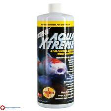 RA Aqua XTreme - 32 oz