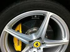 LEARN HOW TO SET UP AND RUN YOUR OWN MOBILE ALLOY WHEEL REFURBISHMENT  BUSINESS